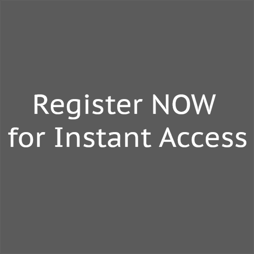 Sex direct Corby login