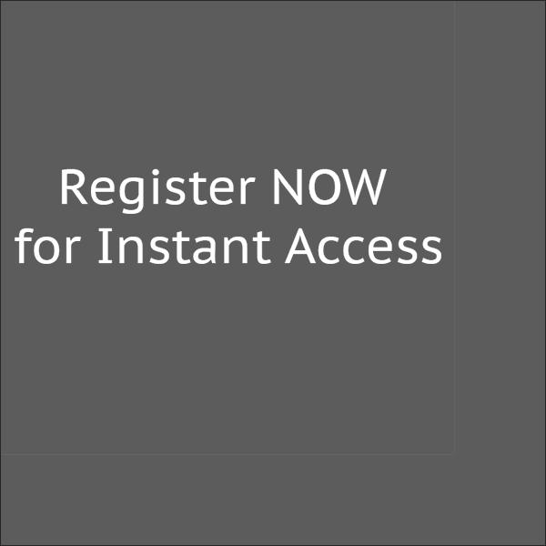 Bootle independent asian escorts
