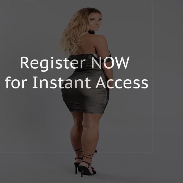 Online call girls in Hereford