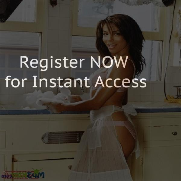 Burnley male exotic dancers