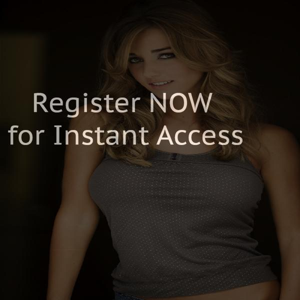 Adult escorts Sale backpage