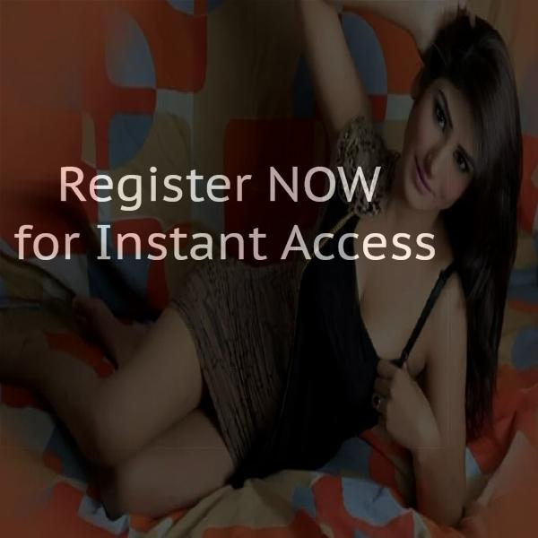 Best dating site available Clacton-on-Sea