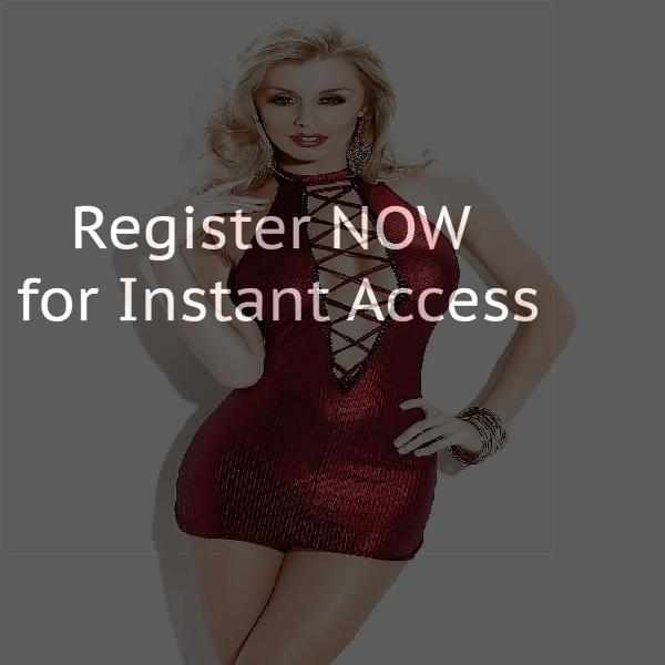 Dating for larger ladies Bournemouth