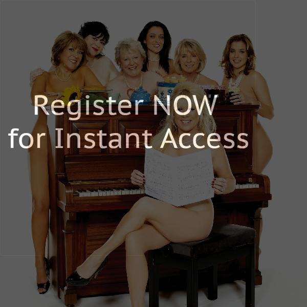 Barry dating top site