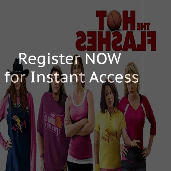 South african adult website in United Kingdom