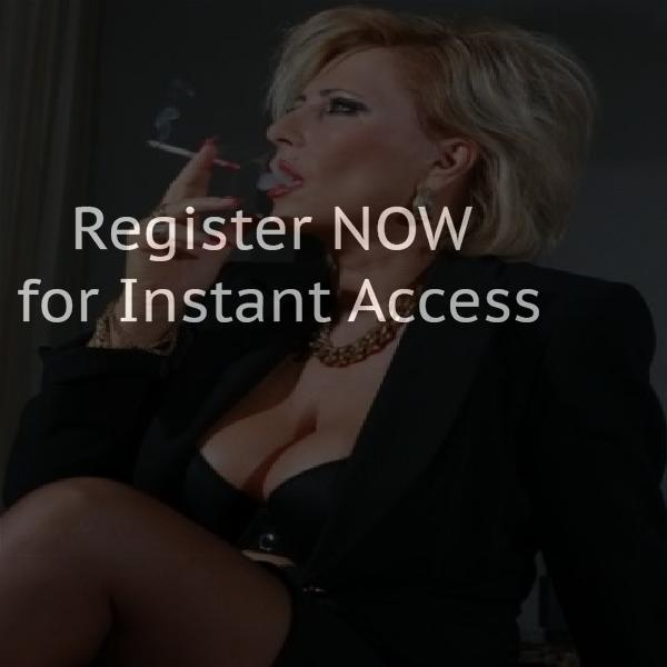 List of free dating sites in Runcorn