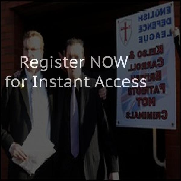 Post free ads without registration Telford